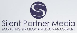 Silent Partner Media