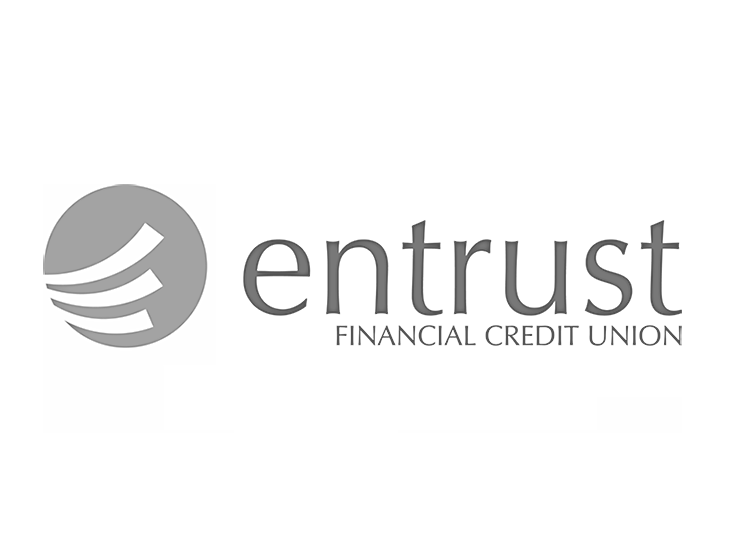 Brand_Entrust