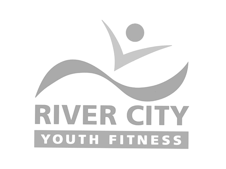 Brand_RiverCity